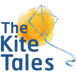 The Kite Tales